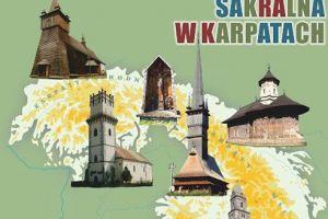 Architektura sakralna w Karpatach